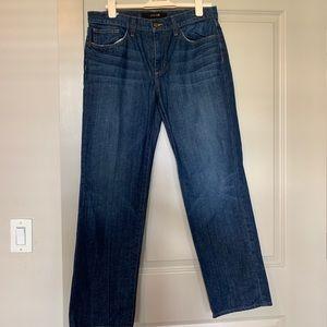 Men's Joe's Jeans W33 The Classic